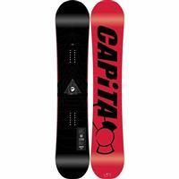 159 Capita NAS Snowboard Mens