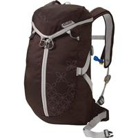 Camelbak Ice Queen Hydration Pack Womens