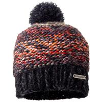 Screamer Chellene Beanie Womens