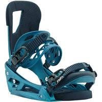 Blue Boy Burton Cartel EST Bindings Mens