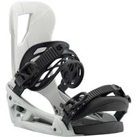 Primed Burton Cartel EST Bindings Mens
