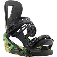 Tommy Bananas Burton Cartel EST Bindings Mens