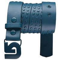Cerulean Burton Studded Belt