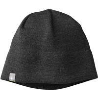 Charcoal Heather Smartwool The Lid