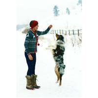 Krimson Klover Gondola Zip Cardigan Womens