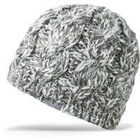 Charcoal Mix Dakine Vine Hat Womens