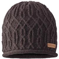 Screamer Positano Beanie Womens