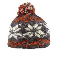 Seirus Flake Hat