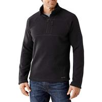 Smartwool Echo Lake Half Zip Mens