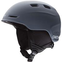 Charcoal Stickfort Smith Zoom Jr. Helmet