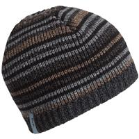 Charcoal Turtle Fur Schroeder Hat Youth
