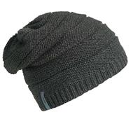 Charcoal Turtle Fur Sheik Yerbouti Hat Mens