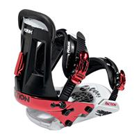 Chicago Forum Faction Snowboard Binding Mens
