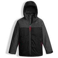 The North Face Chimborazo Triclimate Jacket Boys