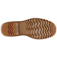 Chipmunk / Black Sorel Cheyanne Lace Full Grain Mens sole