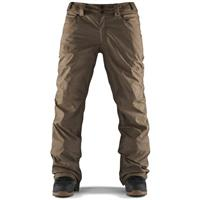 ThirtyTwo Wooderson Pant - Men's - Chocolate