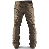 Chocolate ThirtyTwo Wooderson Pant Mens