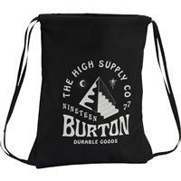 High Supply Burton Cinch Bag