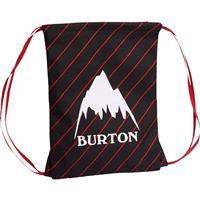 Performer Burton Cinch Pack