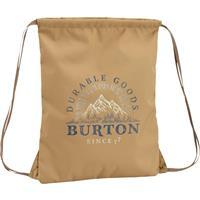 Prospector Burton Cinch Bag