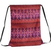Starling Mojave Burton Cinch Bag