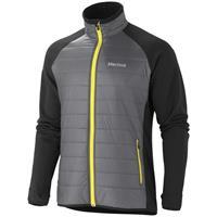 Cinder / Black Marmot Variant Jacket Mens