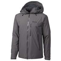Cinder Marmot Headwall Jacket Mens