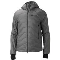 Cinder Marmot Megawatt Jacket Mens