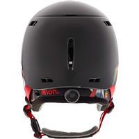 Clark Anon Griffon Helmet