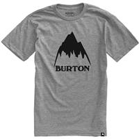 Burton Classic Mountain High SS T-Shirt - Men's