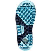 Classic Blue / Light Blue Burton Mint Snowboard Boots – Womens