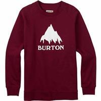 Wino Burton Classic Mountain Crew Mens