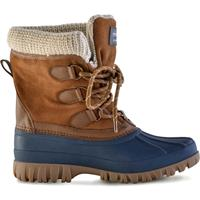 Cougar Claudia Winter Boots - Women's