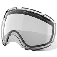 Clear Lens (02 298) Oakley Canopy Accessory Lens