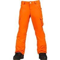 Clockwork Burton Cargo Elite Pant Girls