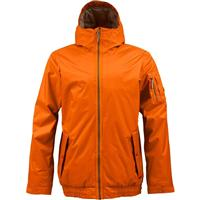 Clockwork Burton Groucho Jacket Mens
