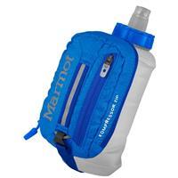 Cobalt Blue / Dark Azure Marmot Kompressor Zip