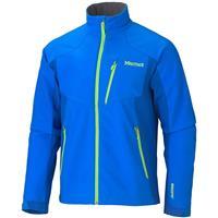 Cobalt Blue / Dark Azure Marmot Prodigy Jacket Mens