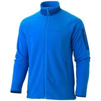 Marmot Reactor Jacket Mens
