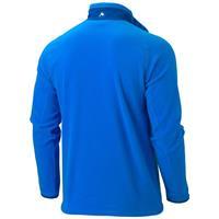 Cobalt Blue Marmot Reactor Jacket Mens