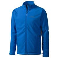 Cobalt Blue Marmot Rocklin Jacket Mens