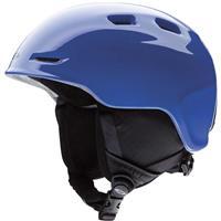 Cobalt Smith Zoom Jr. Helmet