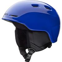 Cobalt Smith Zoom Jr Helmet Youth