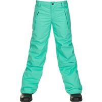 Cockatoo Green ONeill Jewel Pant Girls