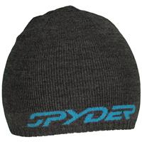 Coffee Spyder Woolie Spyder Hat Womens
