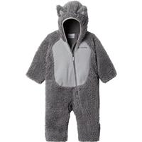 Columbia Foxy Baby Sherpa Full Zip - Infant