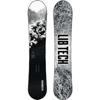 Libtech Cold Brew C2 Snowboard Mens