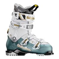 Salomon Quest 8 Ski Boots Womens