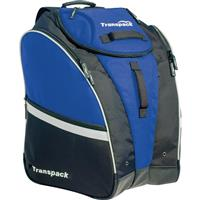 Transpack Competition Pro Extra Large Boot and Cargo Bag