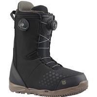 Burton Concord Boa Snowboard Boot Mens
